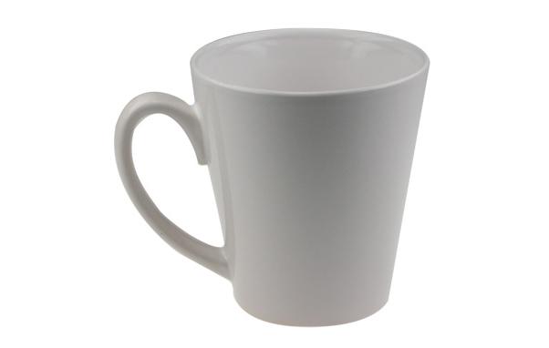 熱昇華轉印馬克杯拿鐵杯