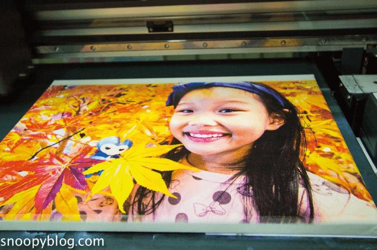 這張圖片的 alt 屬性值為空,它的檔案名稱為 customized-frameless-picture-printing.png