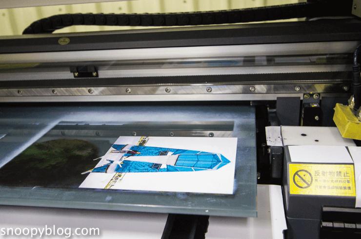 這張圖片的 alt 屬性值為空,它的檔案名稱為 customized-night-light-printing.png