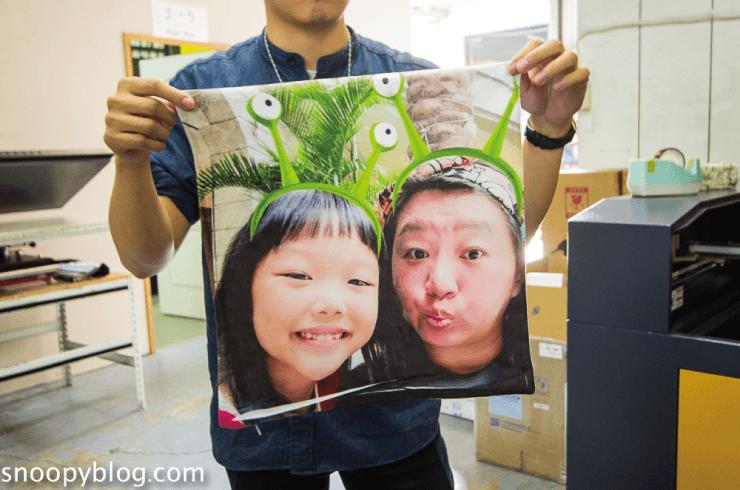 這張圖片的 alt 屬性值為空,它的檔案名稱為 customized-pillow-case-printing-completed.png