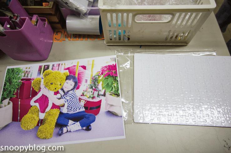 這張圖片的 alt 屬性值為空,它的檔案名稱為 customized-puzzle-printing.png