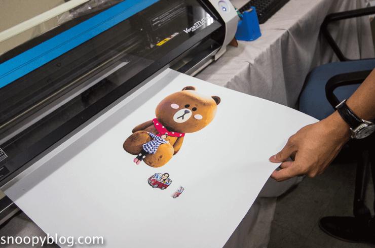 這張圖片的 alt 屬性值為空,它的檔案名稱為 printing-heat-transfer-paper.png